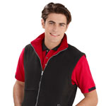 Corporate Clothes: Poly Fleece
