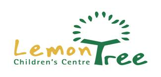 Lemon Tree Children's Centre