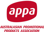 Australasian Promotional Products Association
