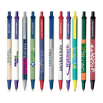 Corporate Pens-Sheaffer