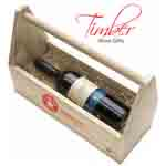 Corporate Gift Private label wines